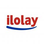 Receta Propiedad de Ilolay